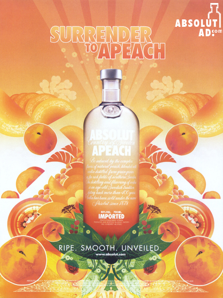 apeach scan 01 Absolut Vodka