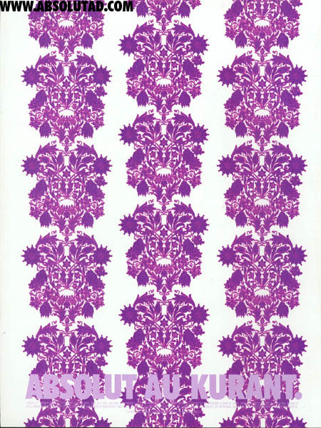 purple wallpapers. Purple wallpaper the has