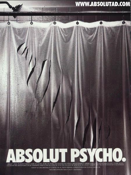 http://www.absolutad.com/gallery/psycho.jpg