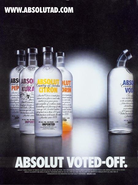 Absolut+vodka+kurant